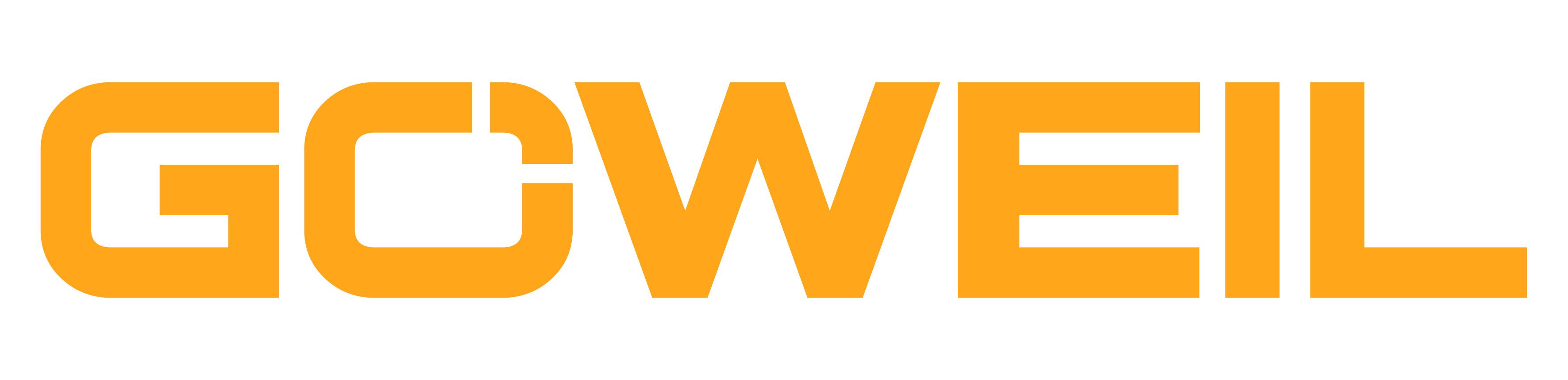 Afbeeldingsresultaat voor goweil logo